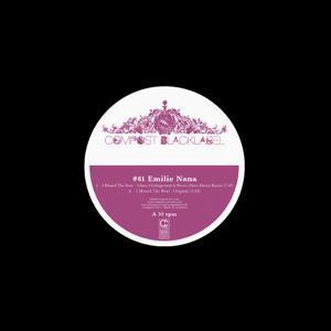 Black Label #61