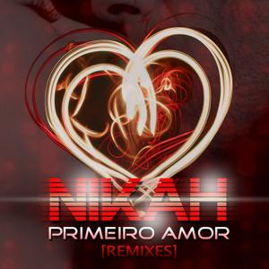 Primeiro amor (Remixes)