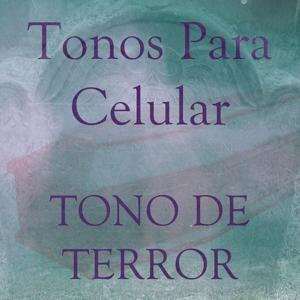 Tono de Terror