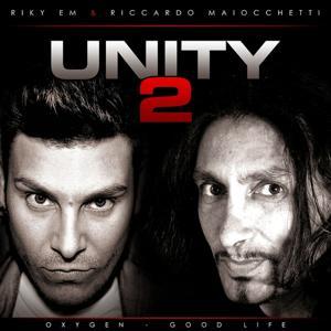 Unity 2 - EP