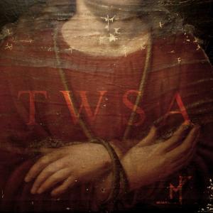 T.W.S.A.