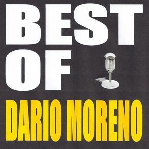 Best of Dario Moreno
