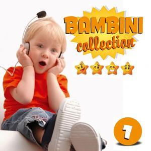 Bambini collection, vol. 7