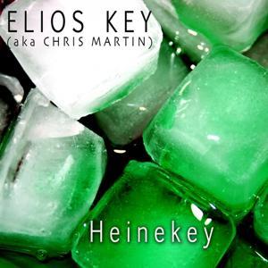 Heinekey