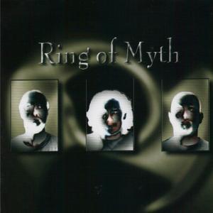 Ring of Myth