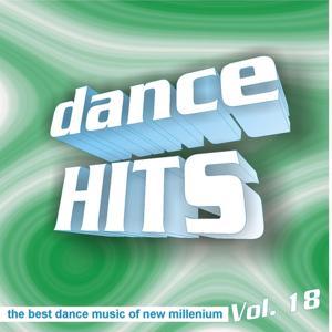 Dance Hits, Vol. 18