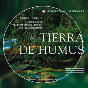 Atmosferas Naturales - Tierra de Humus