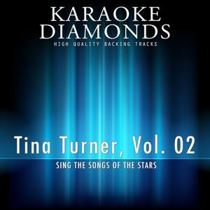 Tina Turner - The Best Songs, Vol. 2