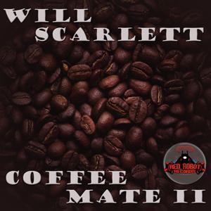 Coffee Mate II