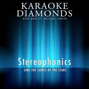 The Stereophonics, the Best Songs