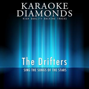 The Drifters - The Best Songs