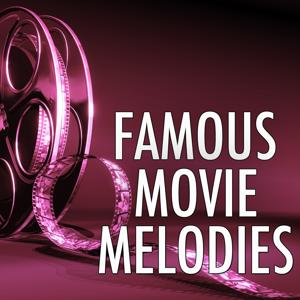 Famous Movie Melodies, Vol. 14 (Kelly & Astaire)