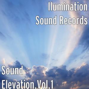 Sound Elevation, Vol. 1