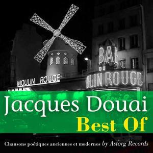 Best of Jacques Douai (Chansons poétiques anciennes et modernes)