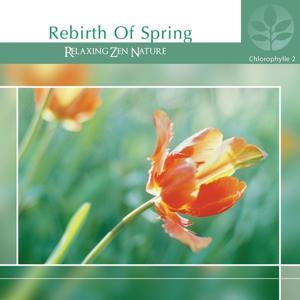Chlorophylle II Rebirth of Spring